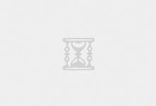 赏金10000元!龙口市人民法院发布涉刑事案件被告人悬赏通告!——龙口网